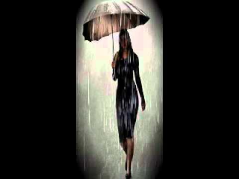 Buddy Guy--Feels Like Rain (audio)