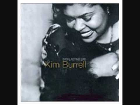 KIM BURRELL ~ I COME TO YOU MORE THAN I GIVE