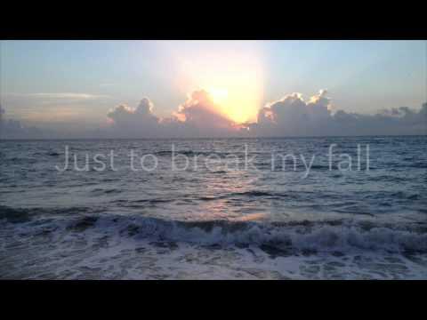 Jasmine Thompson (cover) - Fidelity (lyrics)