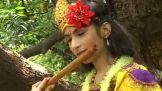 Krishna Song - Choti Choti Gaiya and Radhe Radhe Jappo - RAJ JURIANI