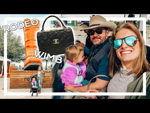 a-gorgeous-spring-vlog-+-what's-currently-in-my-bag