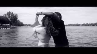 Richy Jay - Parle-moi (Official Video)