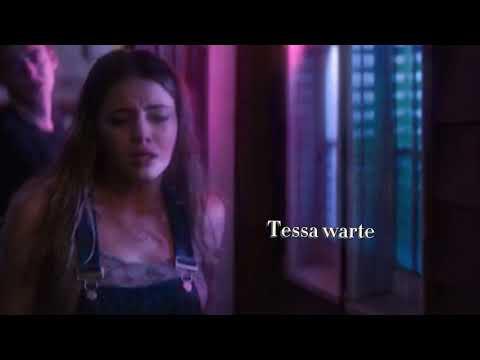 Download Afterpassion // Tessa wurde belogen