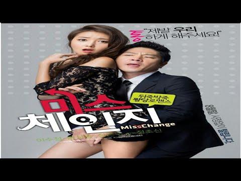 Film korea oppa mesum bertukar jiwa dengan cewek cantik sub indo