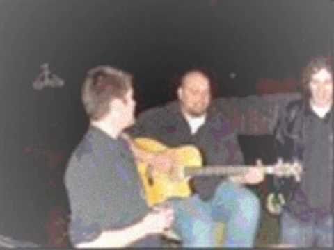 Come Again - Chris Lovett & Dean Messervey (from Halifax Nova Scotia )