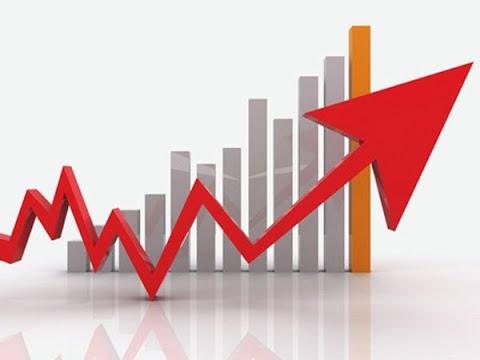 Как РАСКРУТИТЬ Канал на Youtube БЕСПЛАТНО. ТОП 10 Рекомендаций