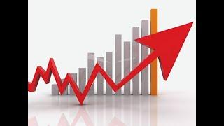 видео Как продвигать канал на youtube