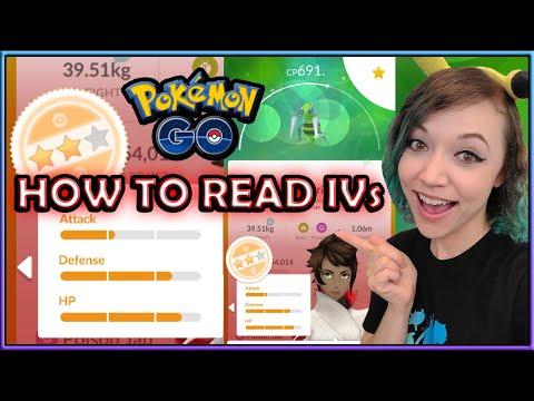 First Look at Nintendo SwitchKaynak: YouTube · Süre: 3 dakika37 saniye
