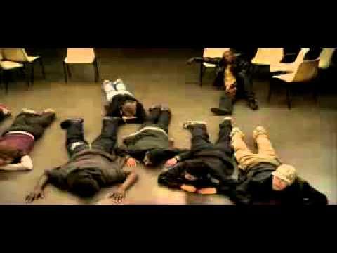 Последний урок (2008) - смотреть онлайн