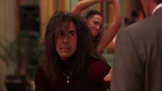 Давайте потанцуем - Сцена 4/10 (2004) HD
