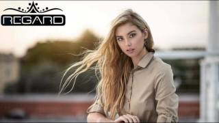 BEST OF DEEP HOUSE MUSIC CHILL OUT SESSIONS MIX BY REGARD #13