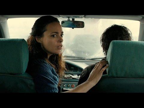 «Una separación» de Irán gana el Oscar a mejor película extranjera from YouTube · Duration:  1 minutes 28 seconds