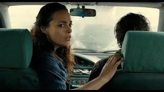 Le passé (El Pasado) | Dir. Asghar Farhadi | France + Italia, 2013 | Trailer subtitulado