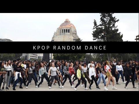 ⌜KPOP IN PUBLIC MEXICO⌟ ◦◟KPOP RANDOM DANCE