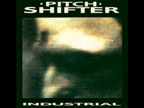 Pitchshifter - Industrial (Full Album)