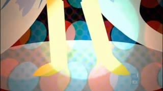I.N.K The Musical 2