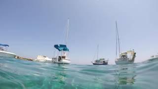 Cyprus vacation 2016