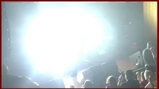 Token presents The Between Somewhere Tour Atlanta Song Flamingo