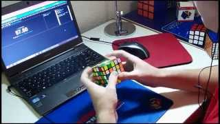 5x5 rubik s cube solved in 44 88 seconds