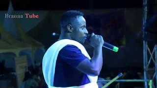 Wedi mache live Hawelti Semaetat Lekatit 11 2011