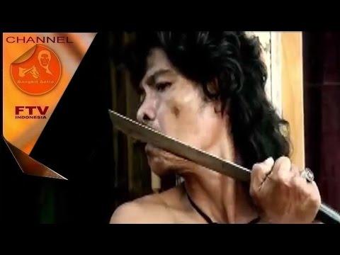Film Pendek#Jawara Banten-Golok Ciomas#