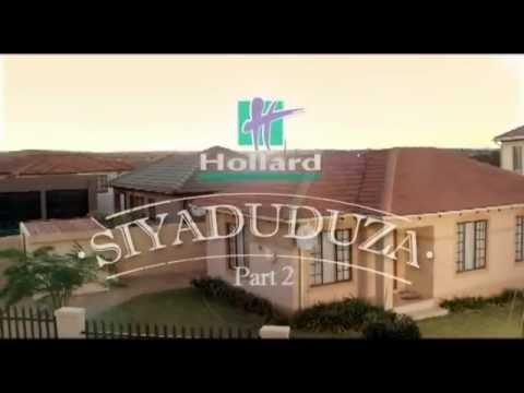 Hollard Funeral Plan - Siyaduduza Part 2