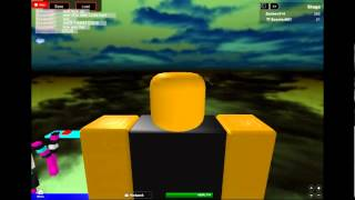 Roblox: [10new]Longest Obby [580 Stages] Part 3