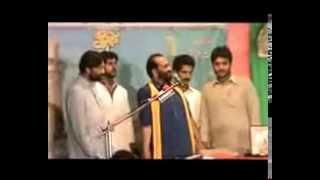 Zakir zuriat imran 3 shaban jhasan at chak shian