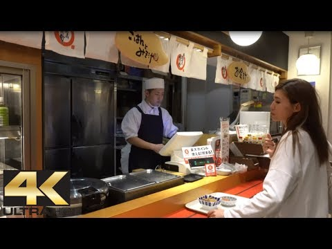cobain-kuliner-di-jepang---food-court-kansai-international-airport-japan