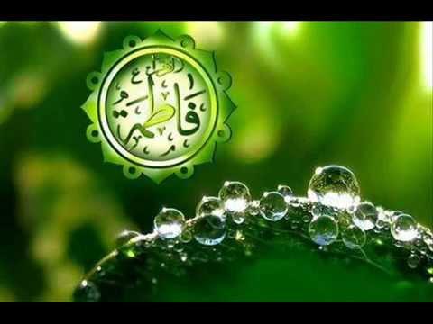 Ust.hasym Abdun  ( Ya Fathimah  )