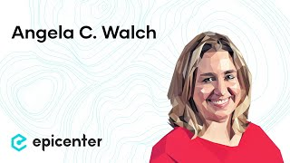 #253 Angela C. Walch: The Case for Treating Developers as Fiduciaries in Public Blockchains