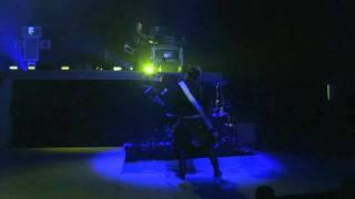 Mœnia - Tranquilidad [Hits Live] HD