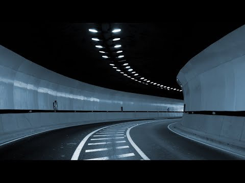Tunnel Construction Explained