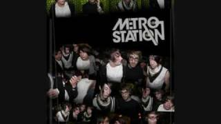 Metro Station-Wish we were older w/ Download Link and Lyrics
