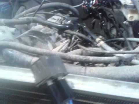 Продажа запчастей двигатель в сборе для легковых и грузовых авто уаз хантер. Двс, двс в сборе, движок тюнинг, замена, цена. База автозапчастей двигатель и элементы двигателя для авто.