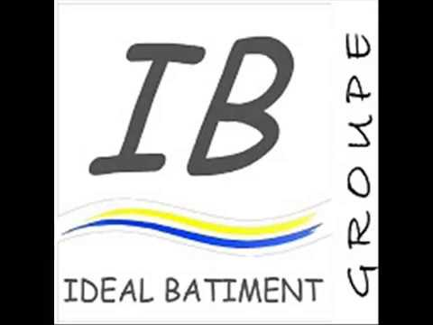 IB GROUPE
