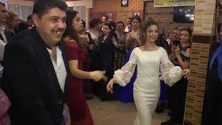 Свадьба Коли и Раи👑г.Суджа.Цыганские танцы🔥
