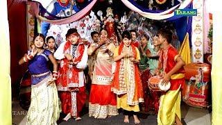 सोने के कटोरवा     Sone ke Katorwa    deepika ojha    devi geet 2018    Bhakti Song