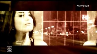 Baran - 100 Baar Remix OFFICIAL VIDEO HD