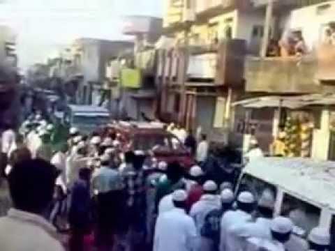 All india muslim personal law board Ujjain
