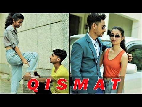 QISMAT || Waqt Sabka Badalta Hai || Bezzati || Time Changes