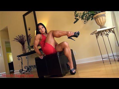 SEXY HOT BABES BEST OF THE BEST BUTTS ASSES PART 4.mp4Kaynak: YouTube · Süre: 18 dakika54 saniye