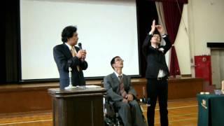 ふきのとうの木工製品「ちょー気持ちいい!!」が「グッド・トイ2011」...