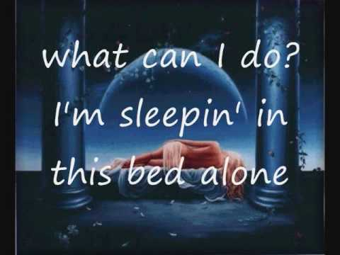 Aerosmith- Angel (with lyrics)