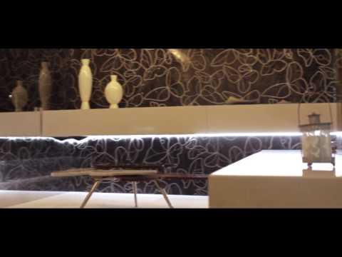 Artemarmi - home design showroom