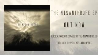 The Misanthrope - Regression