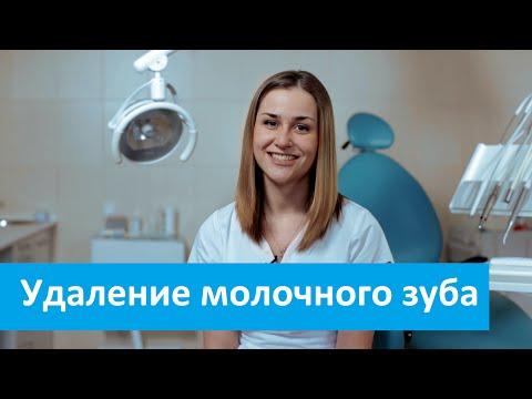 Осложнения, отёки и боли после имплантации зубов