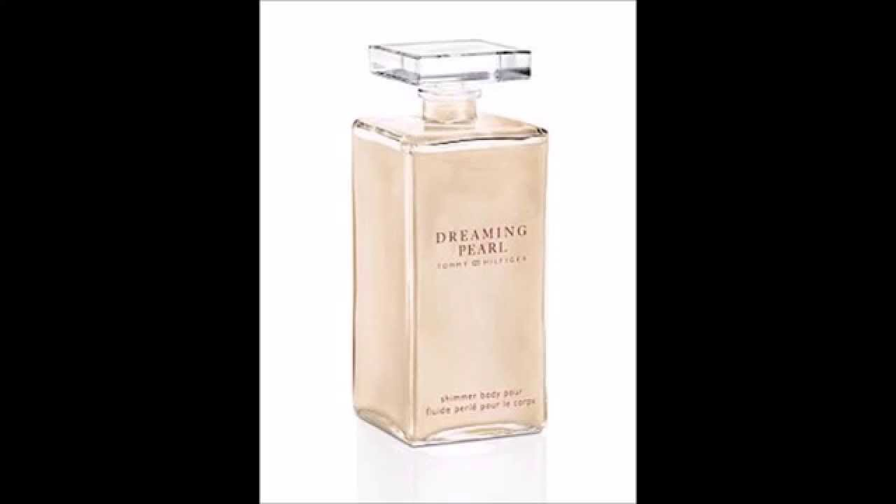 Tommy hilfiger tommy dreaming by tommy hilfiger for women. Eau de parfum spray 1. 7-. +. Dreaming by tommy hilfiger eau de parfum spray 1. 0 oz. Total price: $130. 87. Add both to cart add both to list. These items are shipped from and sold by different sellers. Show details. Buy the selected items together.