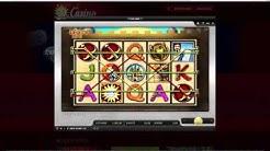 Merkur Spielcasino - erstes original Merkur Online-Casino
