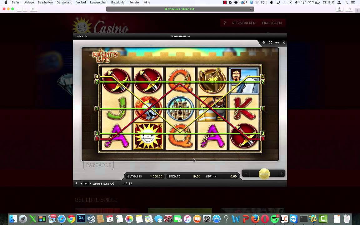 heart of vegas slots casino free hack